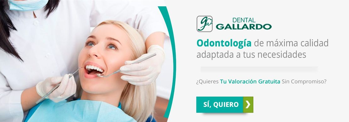Dental Gallardo destacado 1