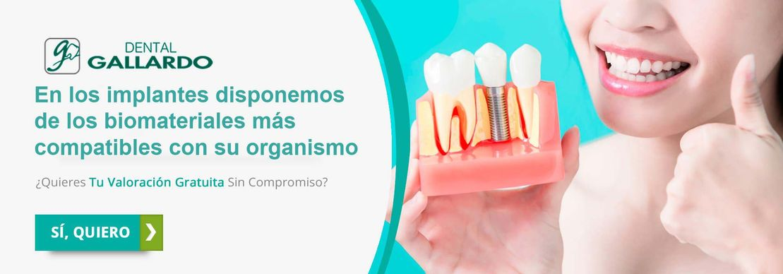 Dental Gallardo destacado 3